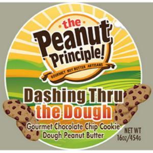 Peanut Principle 609207898788