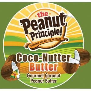 Peanut Principle 7021684142