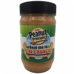 Peanut Principle 799665863371