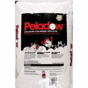 Peladow Peladow50