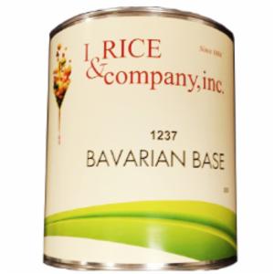 I. Rice ICBCB
