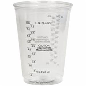 SOLO® Cup Company TP10DGM
