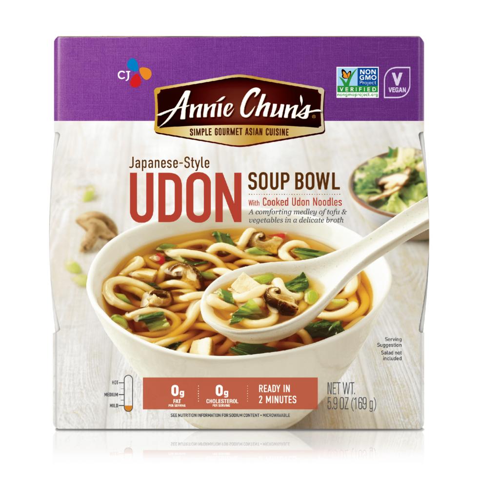 Annie Chun's® 355891