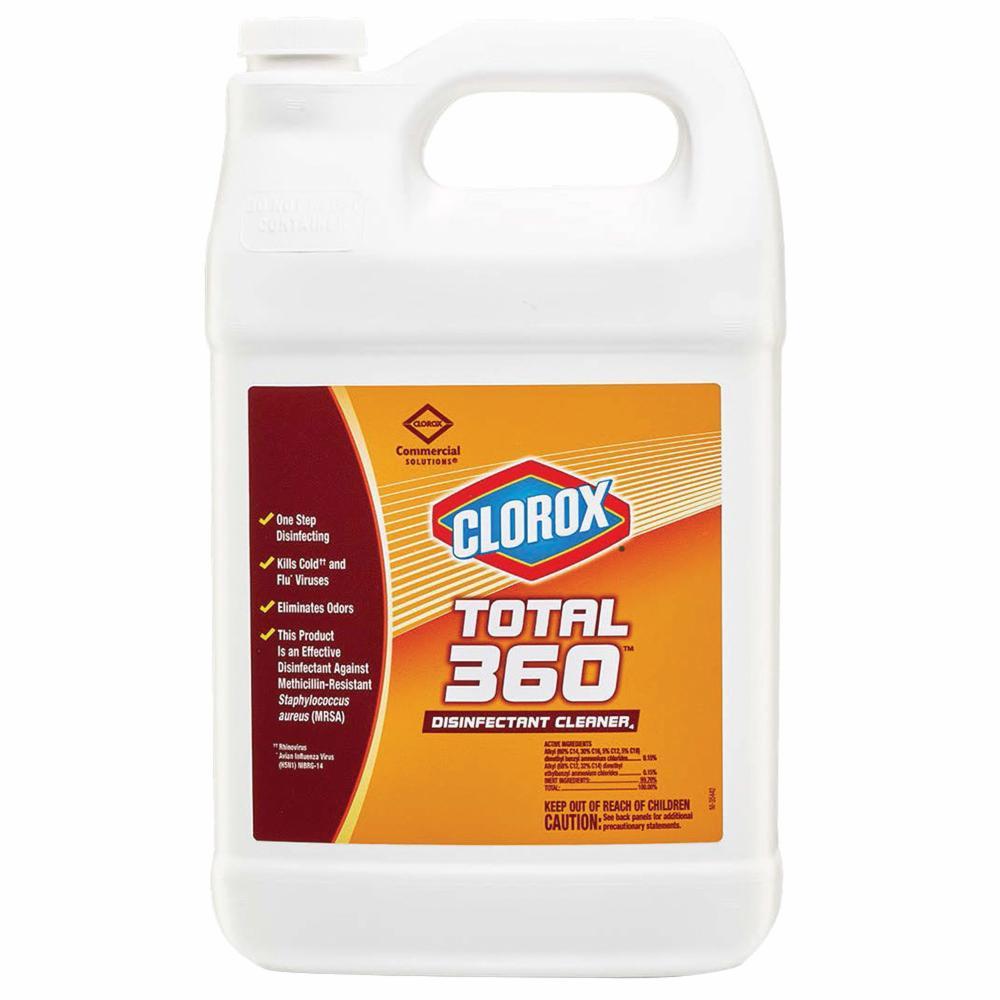Clorox® 31650