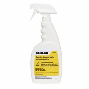 Ecolab® 6101144