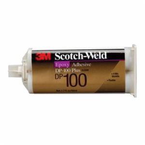 Scotch™ 62357514355