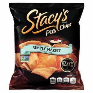 Stacy's® 338079