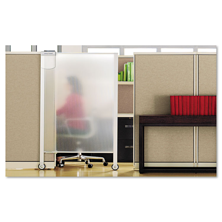 Partitions & Panel System Accessories