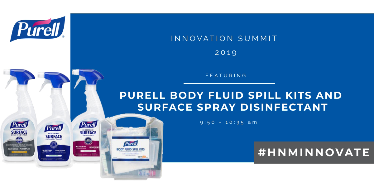 Stay Tuned - PURELL Teaser.jpg