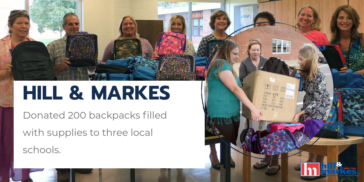 backpacks donate.jpg