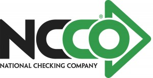 National Checking Logo