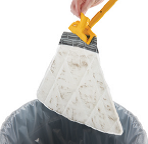 Rubbermaid Spill Mop