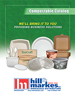 Compostable Catalog