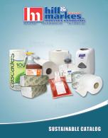Sustainability Catalog
