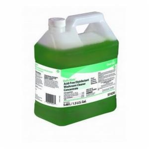DIV5516250 | Diversey™ 5516250 Bath Mate Non-Acid Liquid ...