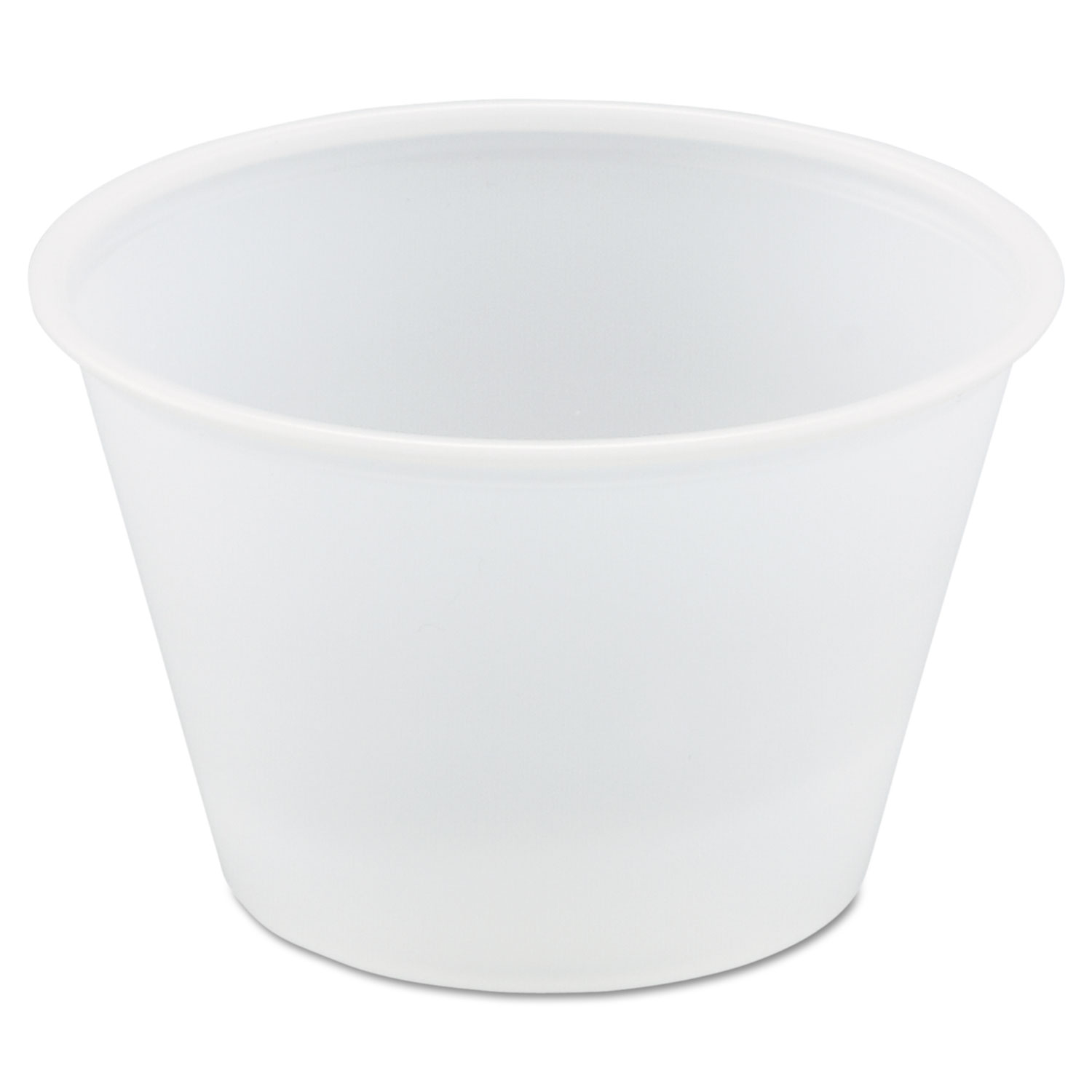 SOLO® Cup Company P400N