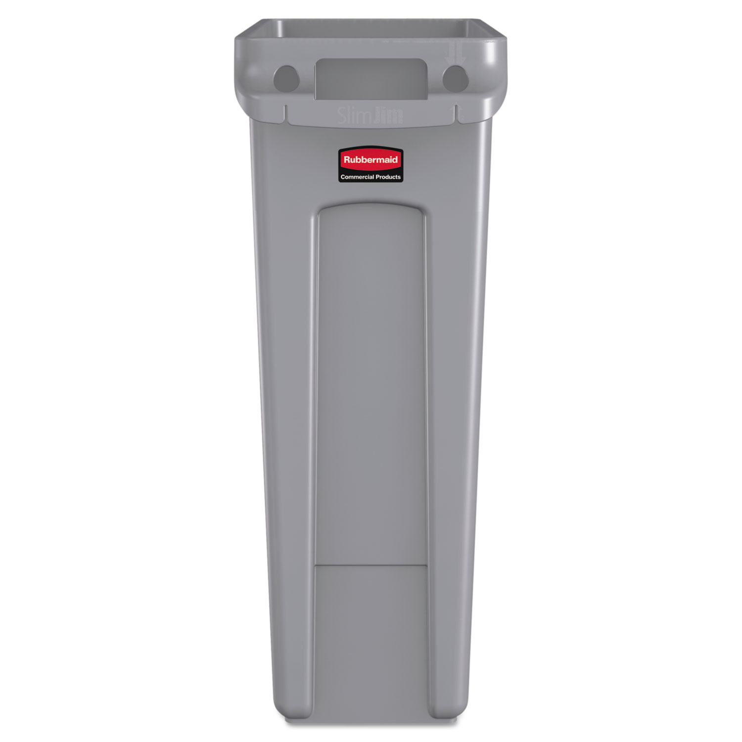 Rubbermaid® Commercial FG354060GRAY