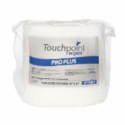 TouchPoint WE1100TP