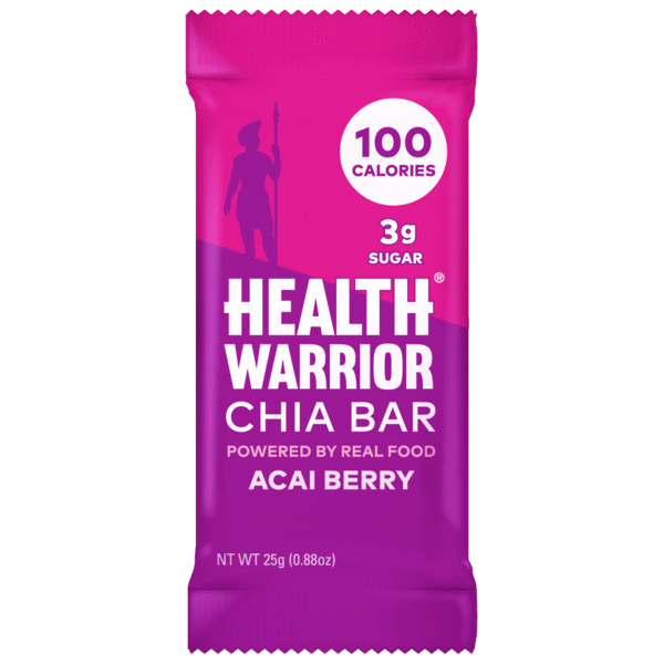Health Warrior® 1140508
